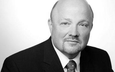 Vortrag Thomas Staudt SRE GmbH