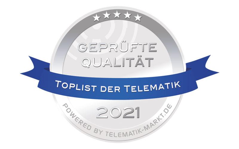 CG_Auszeichnung_Toplist_Telematik_2021
